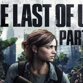 The Last Of US2 Is US