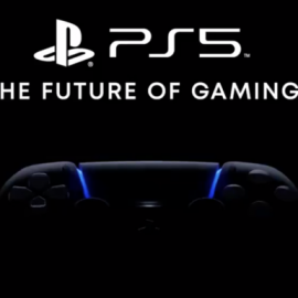 June 4th 2020 Is A Go For Playstation 5 Reveal