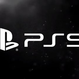 Where is Sony's Playstation 5 Marketing?