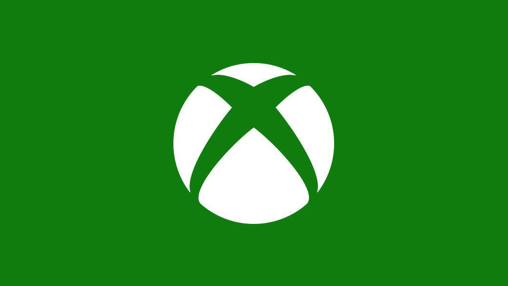 Microsoft Xbox Division Talks SSD & Power