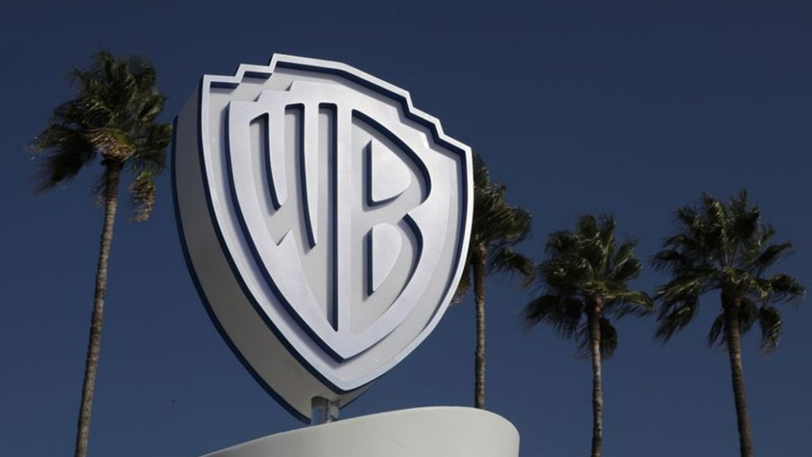 What Does Microsoft Potential Acquisition Of WB Games Mean For Gaming?