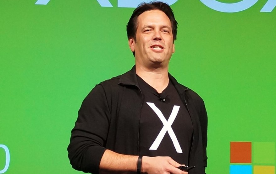Breaking Down The Verge's Interview With Xbox Head Phil Spencer